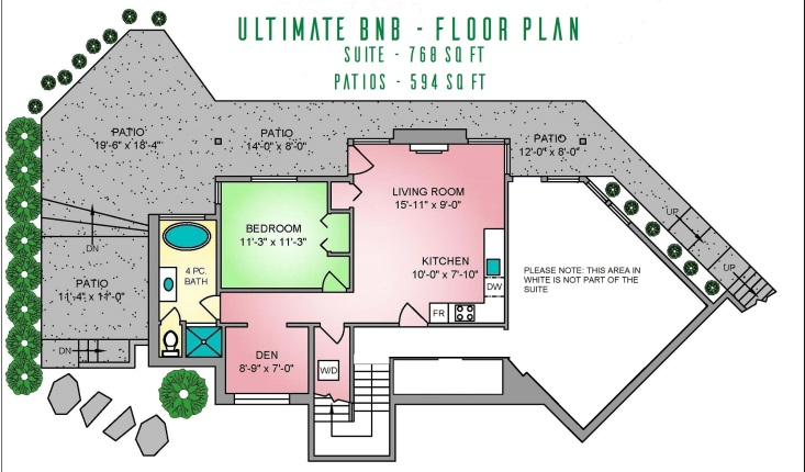 Ultimate BnB Floor Plan_I