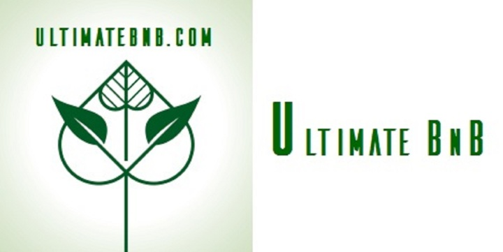 Ultimate BnB_Master Logo_I